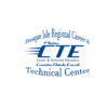 Presque Isle Regional Career and Technical Center Logo